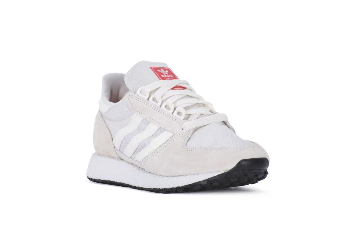 adidas scarpe a rete 23