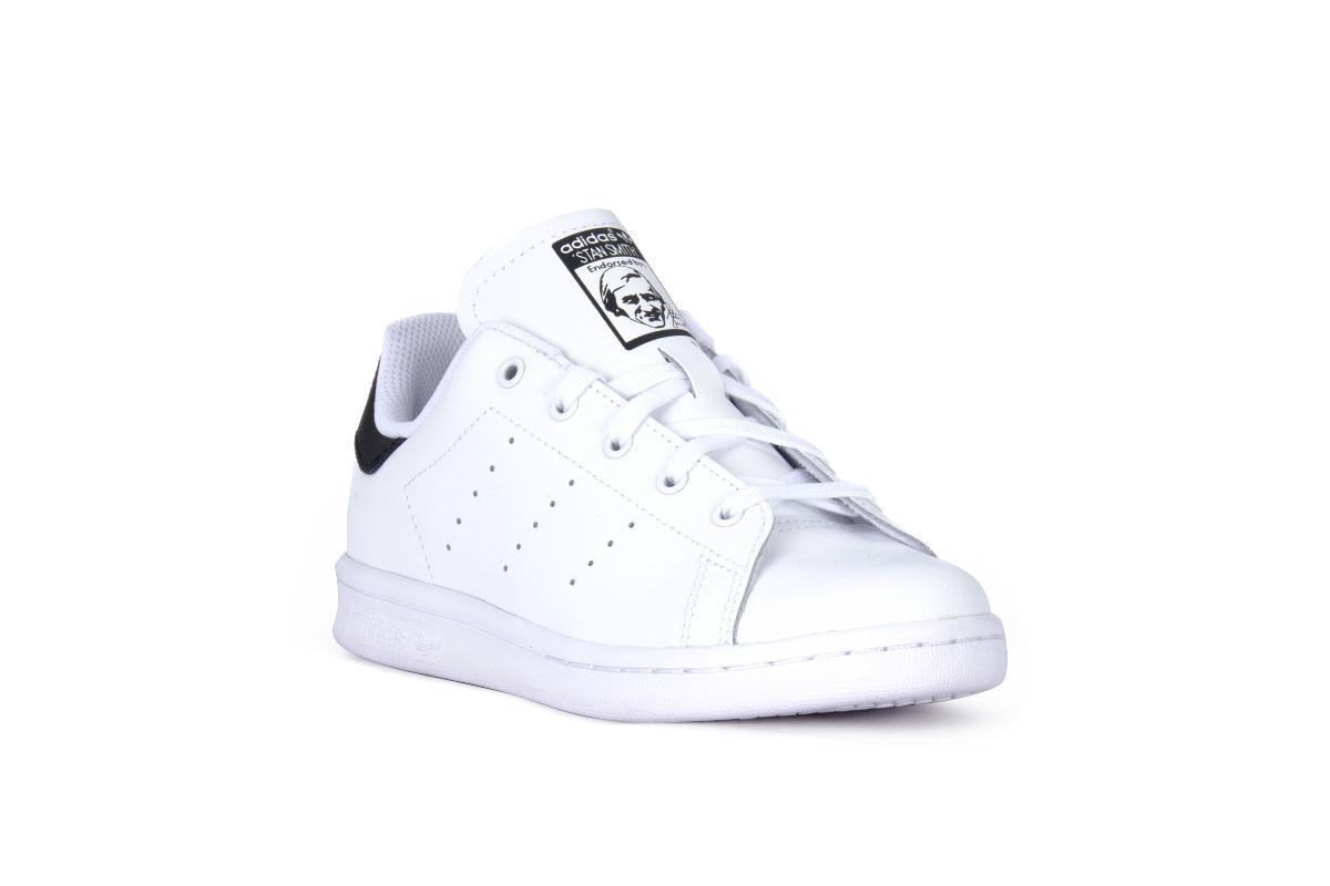 adidas stans smith c