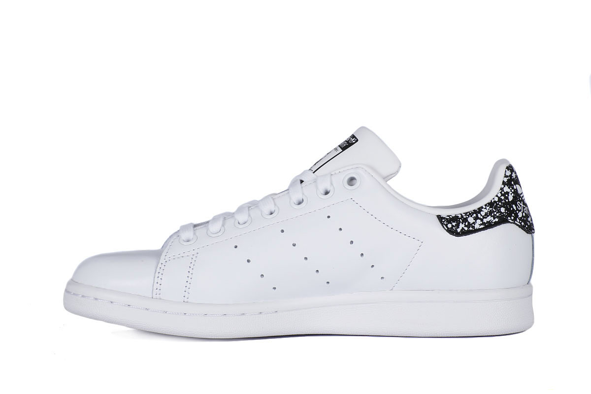 stan smith w prezzo