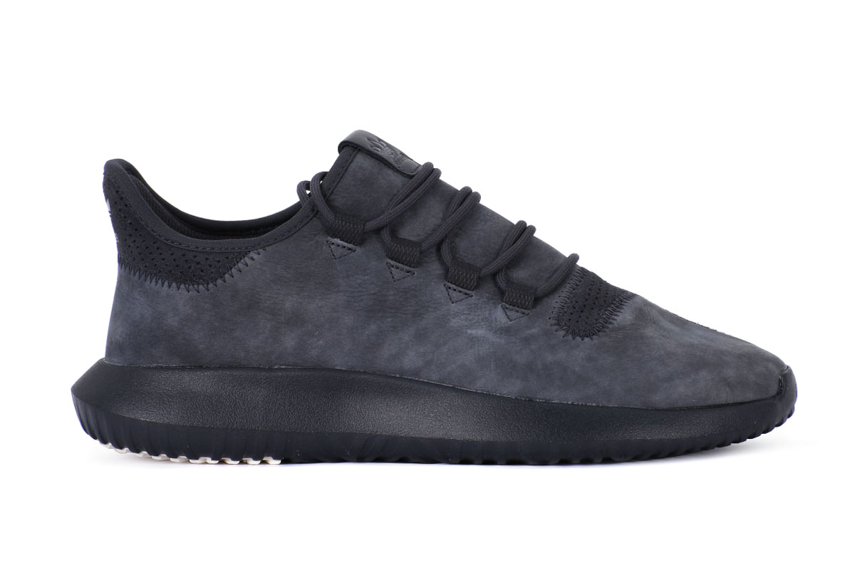 adidas tubular shadow carbon