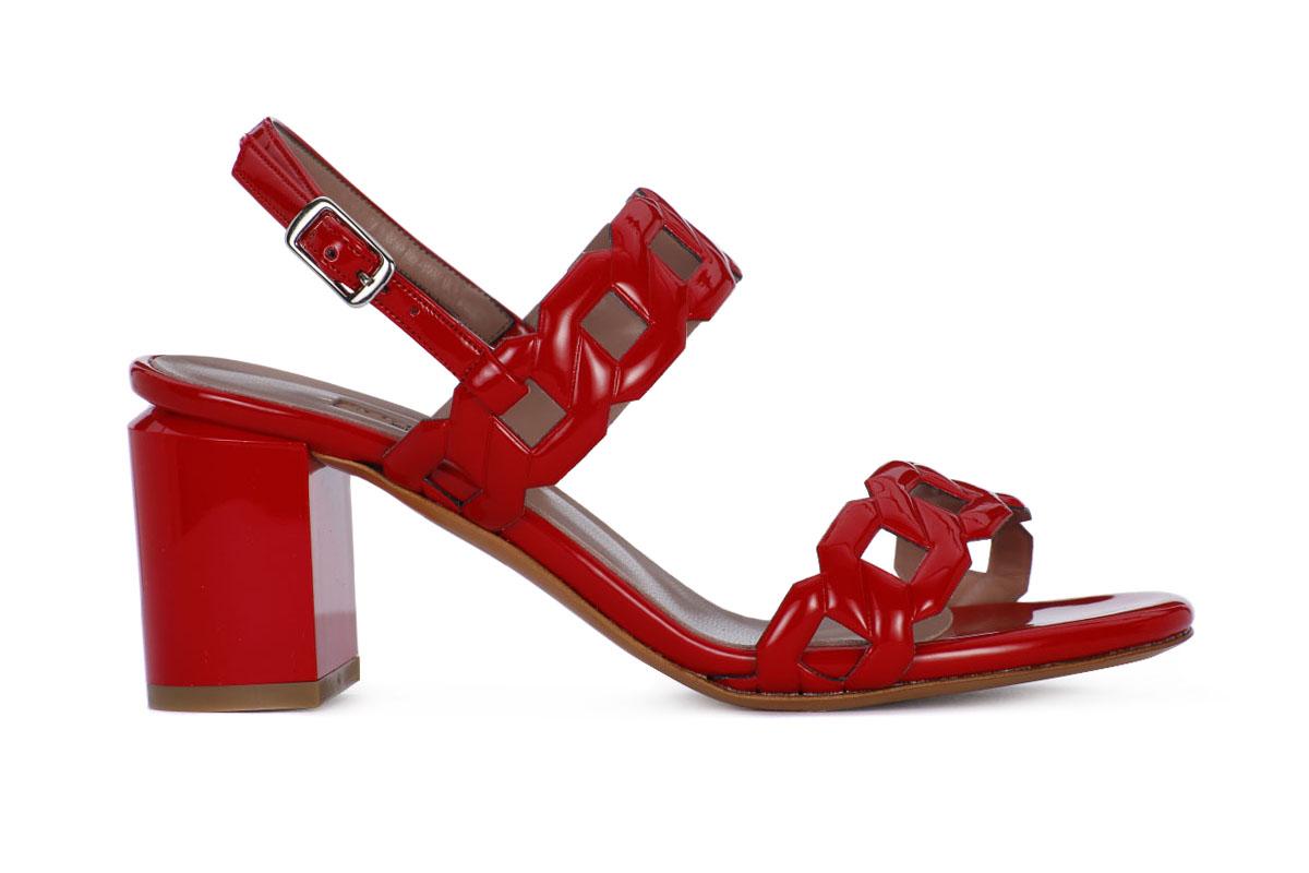 Albano Glass Rosso oKBgW71vx
