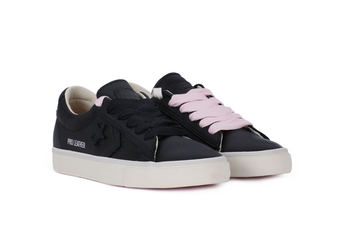 be2eafc48fb converse pro CONVERSE PRO LEATHER VULC OX