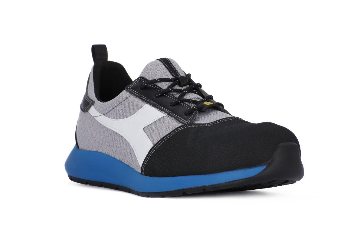 DIADORA utility d lift low pro scarpe uomo 40