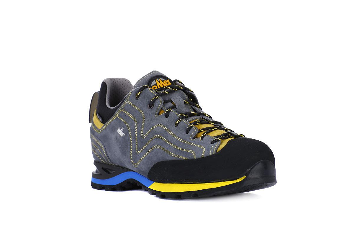 LOMER BADIA MTX sneakers moda Uomo Barato ZJ12YE