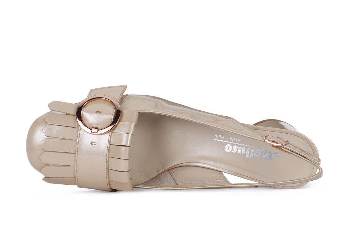 Melluso Giusy Skin Descuento 2018 Nuevo Envío Gratis Auténtica Más Reciente En Línea Venta Genuina 114SLm8L