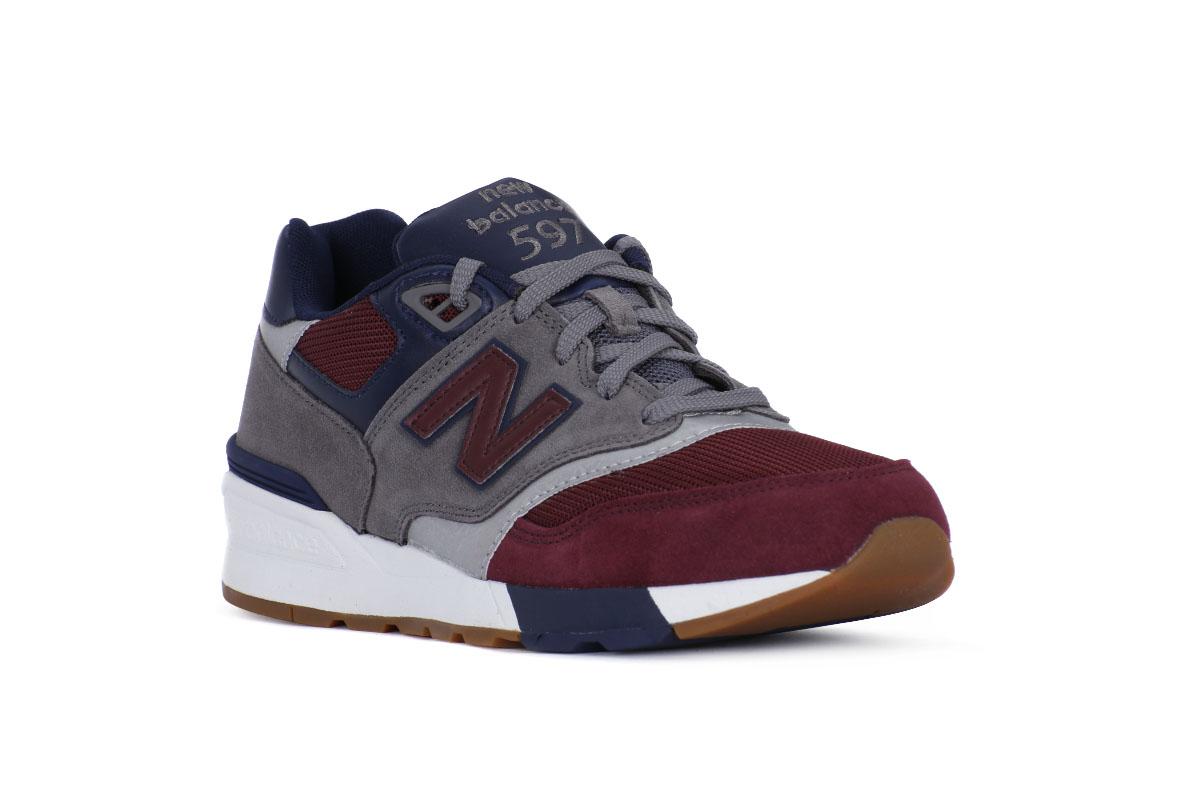 new balance 597 bgn