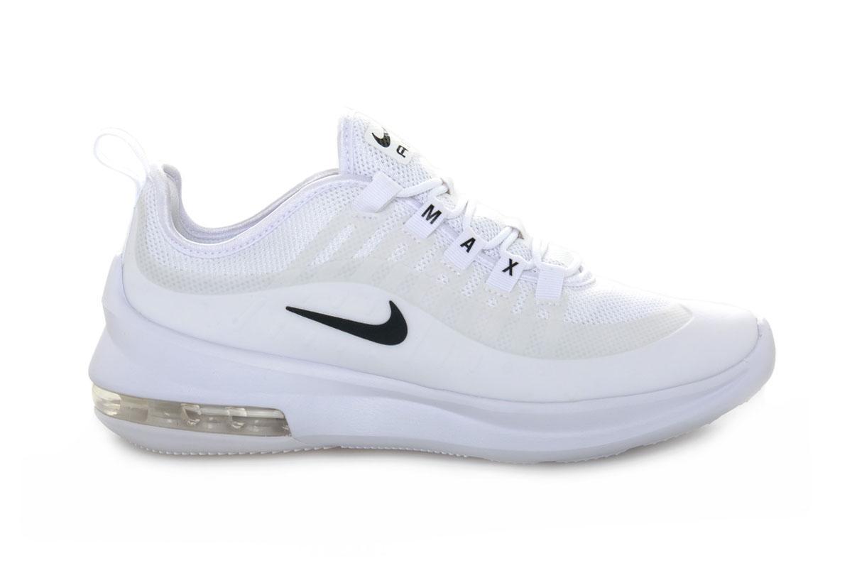 nike scarpe air max axis gs