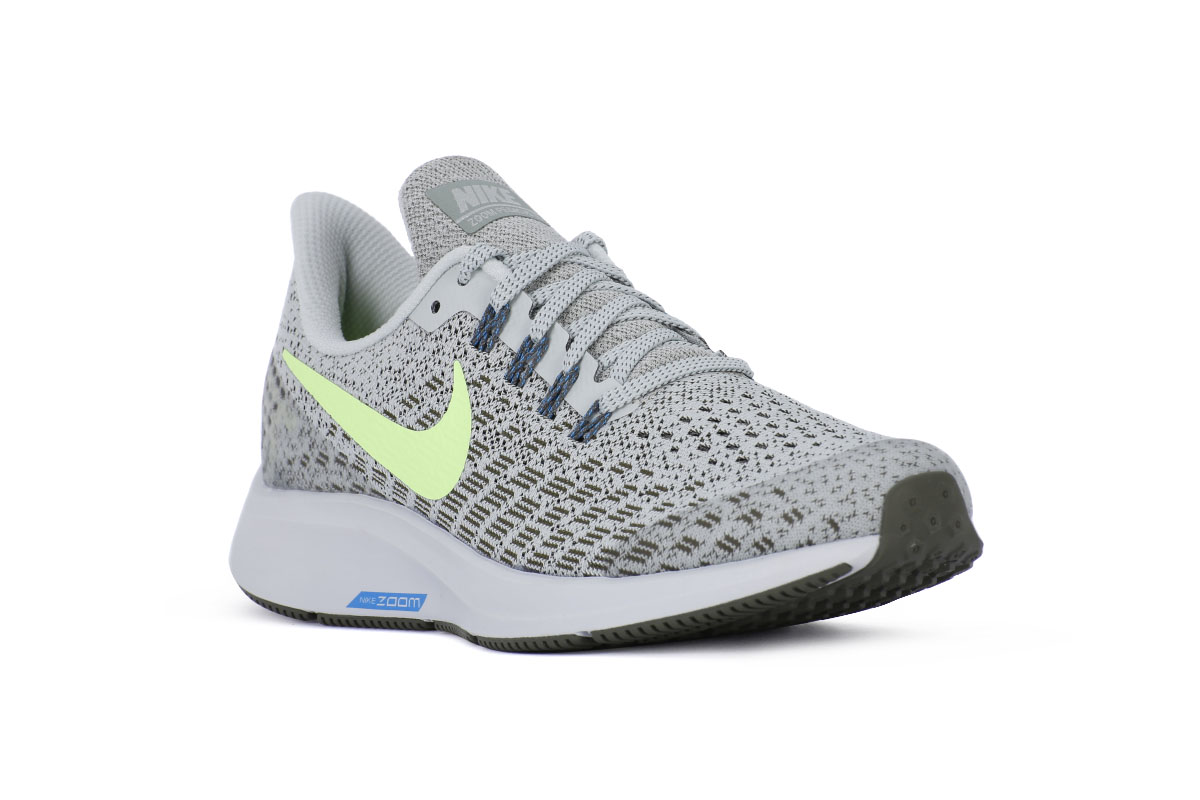 online store 3a671 75f53 NIKE ZOOM PEGASUS 35 GS