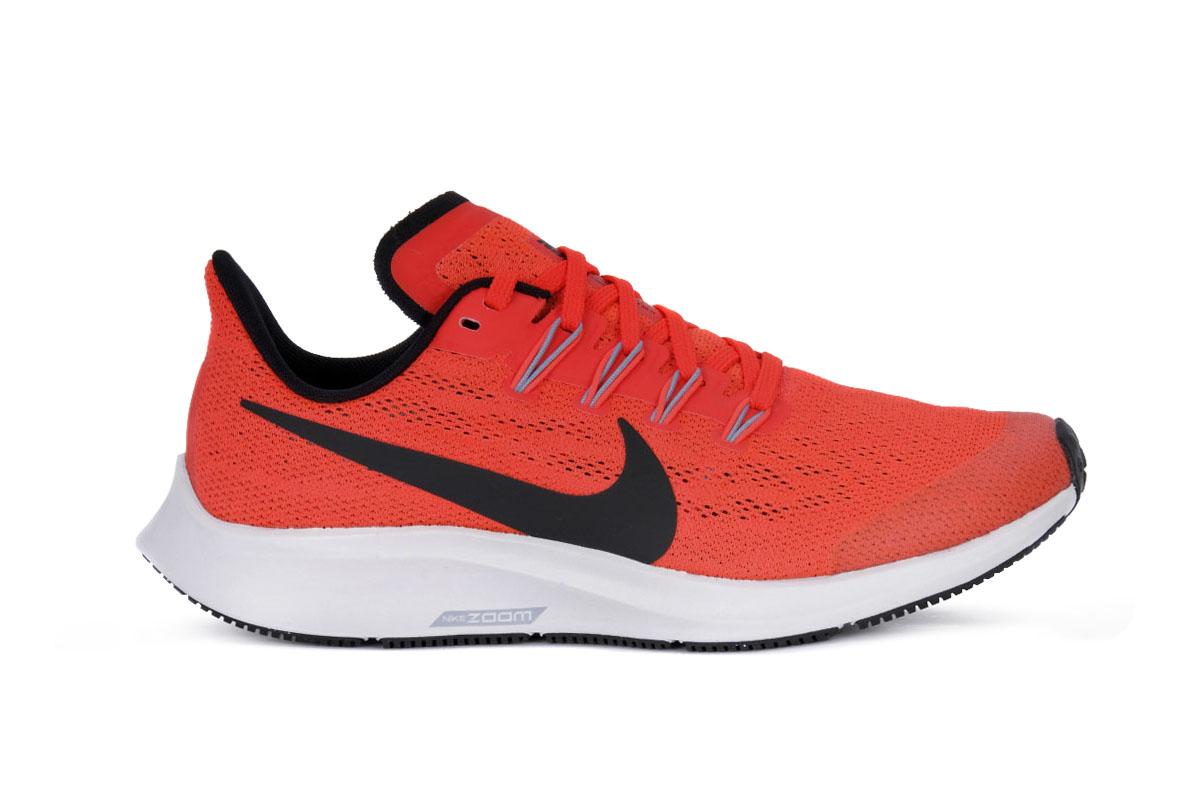Prezzi delle Nike Pegasus 36 taglia 38.5 economiche