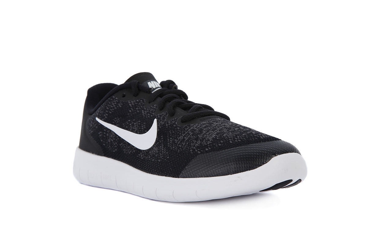 NIKE FREE RN GS 904255002 SNEAKERS MODA Donna