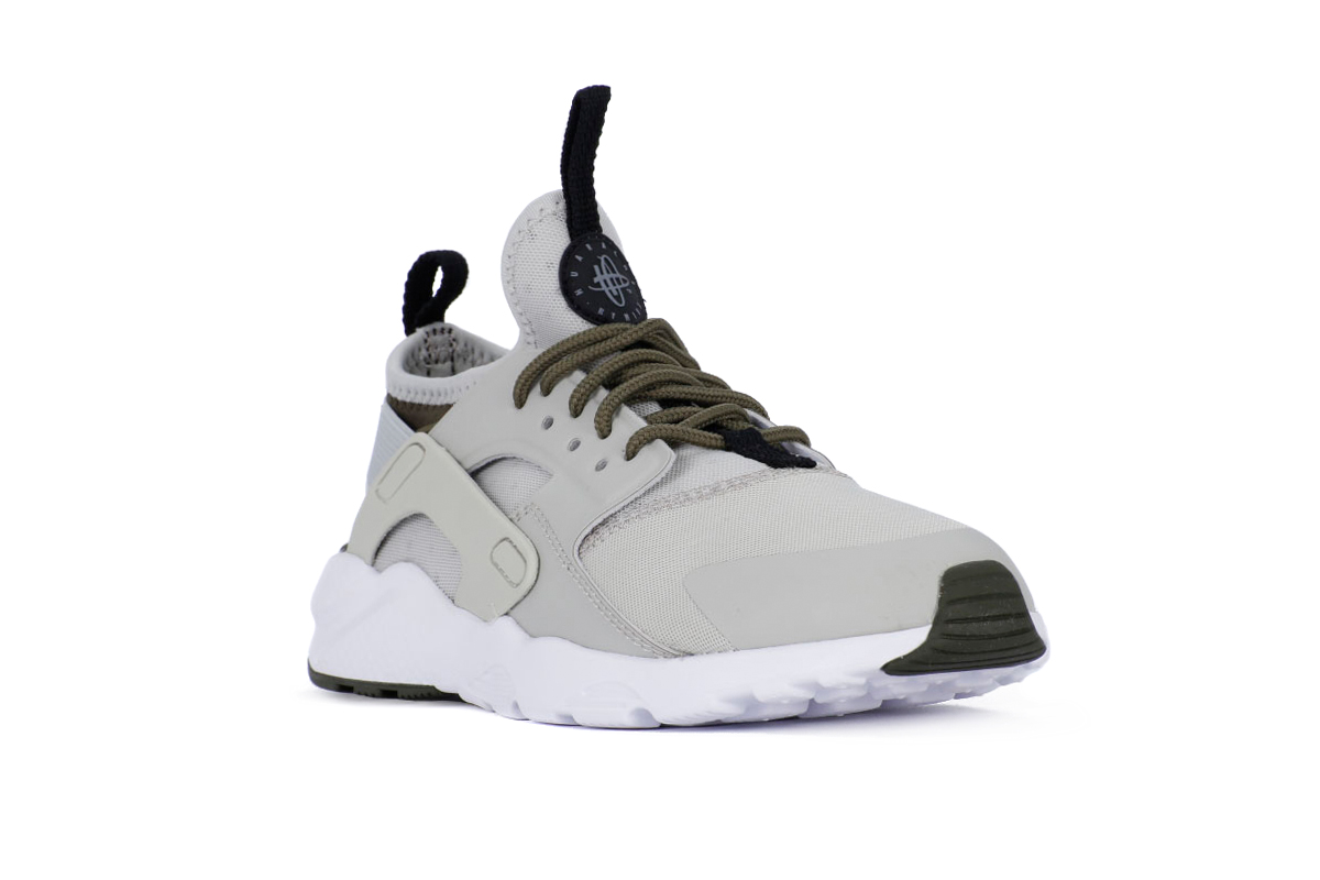 nike huarache run ultra ps