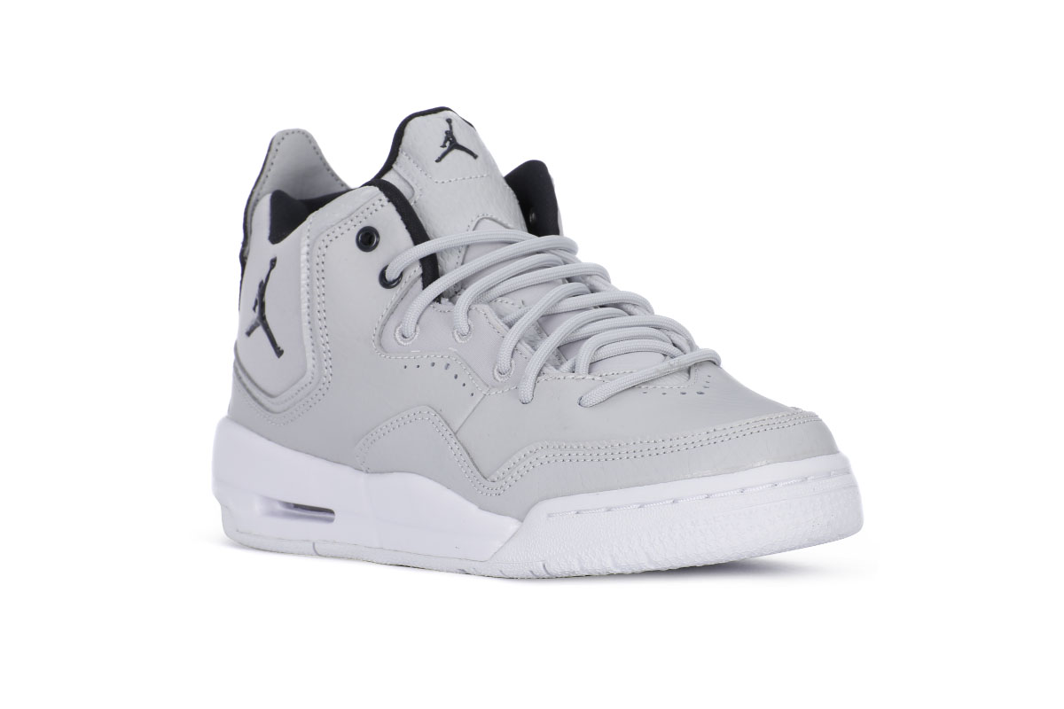 new york ffa49 35822 Altre viste. NIKE JORDAN COURTSIDE 23 GS