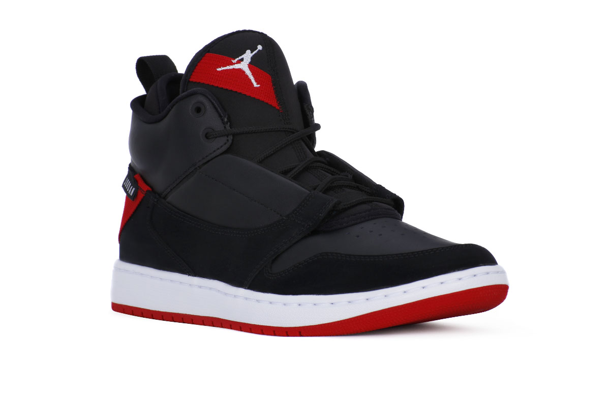 timeless design ae453 316fd Jordan Nike Jordan Comunello Comunello Fadeaway Comunello Fadeaway Nike  Jordan Fadeaway Nike nqW6wU8H