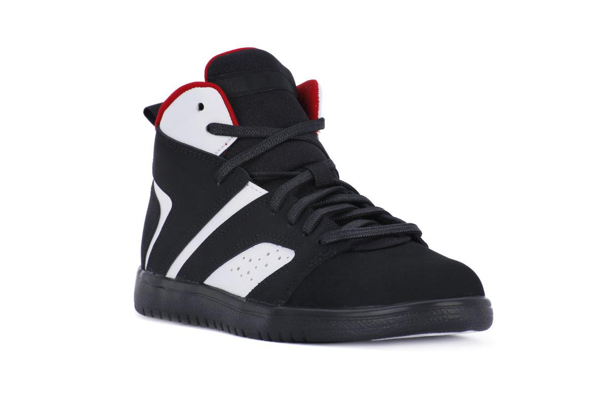 Comprar El Estilo De La Moda Barata Nike Jordan Flight Legend Bp Comprar En Línea Auténtica IVkuA