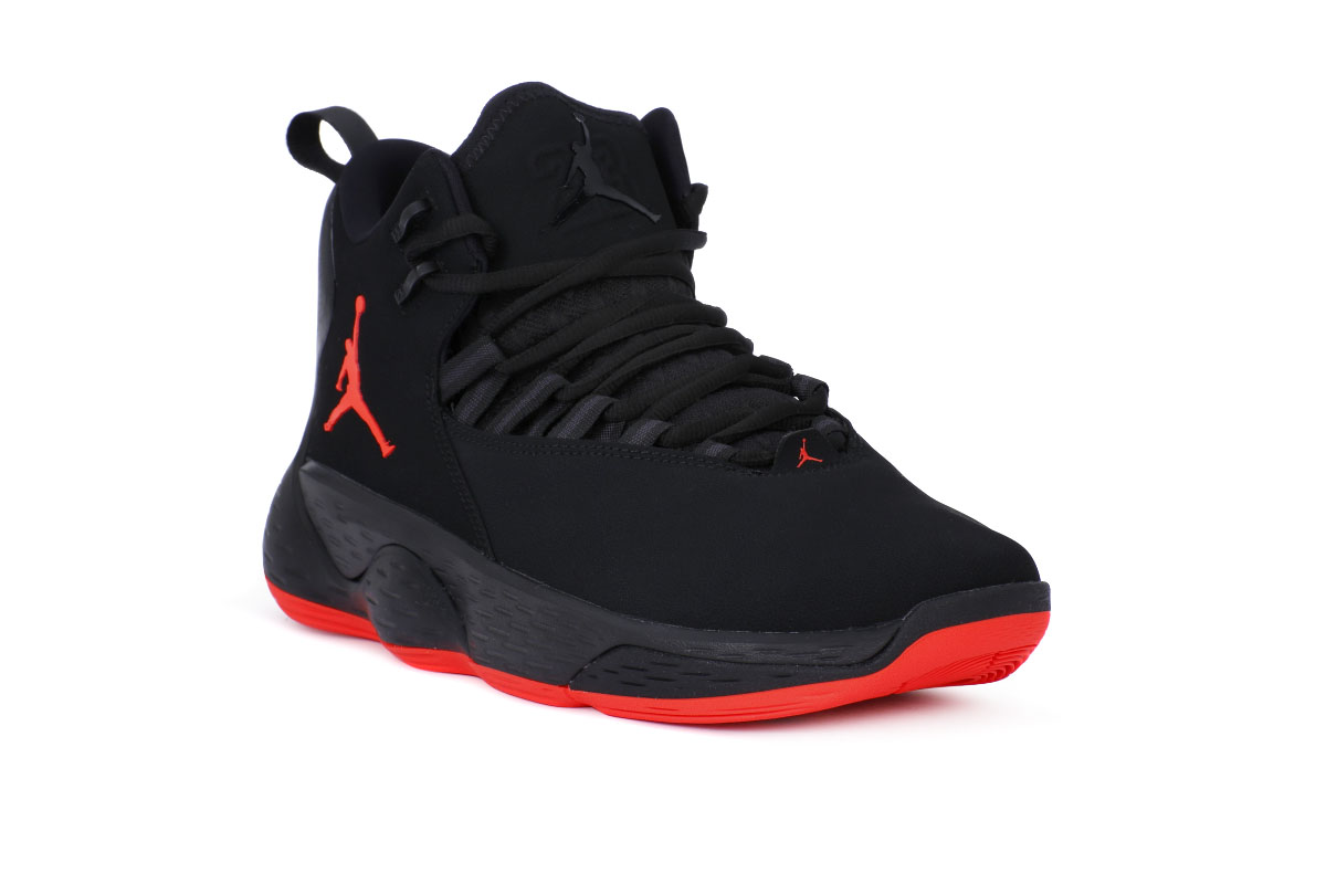 Nike Superfly Superfly Mvp Mvp Comunello Comunello Nike Jordan Superfly Jordan Mvp Jordan Nike Jordan Superfly Nike Comunello 044wqA1
