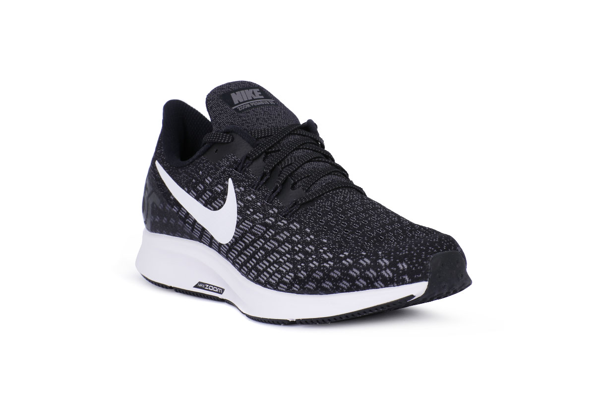 2nike air zoom pegasus 35 385