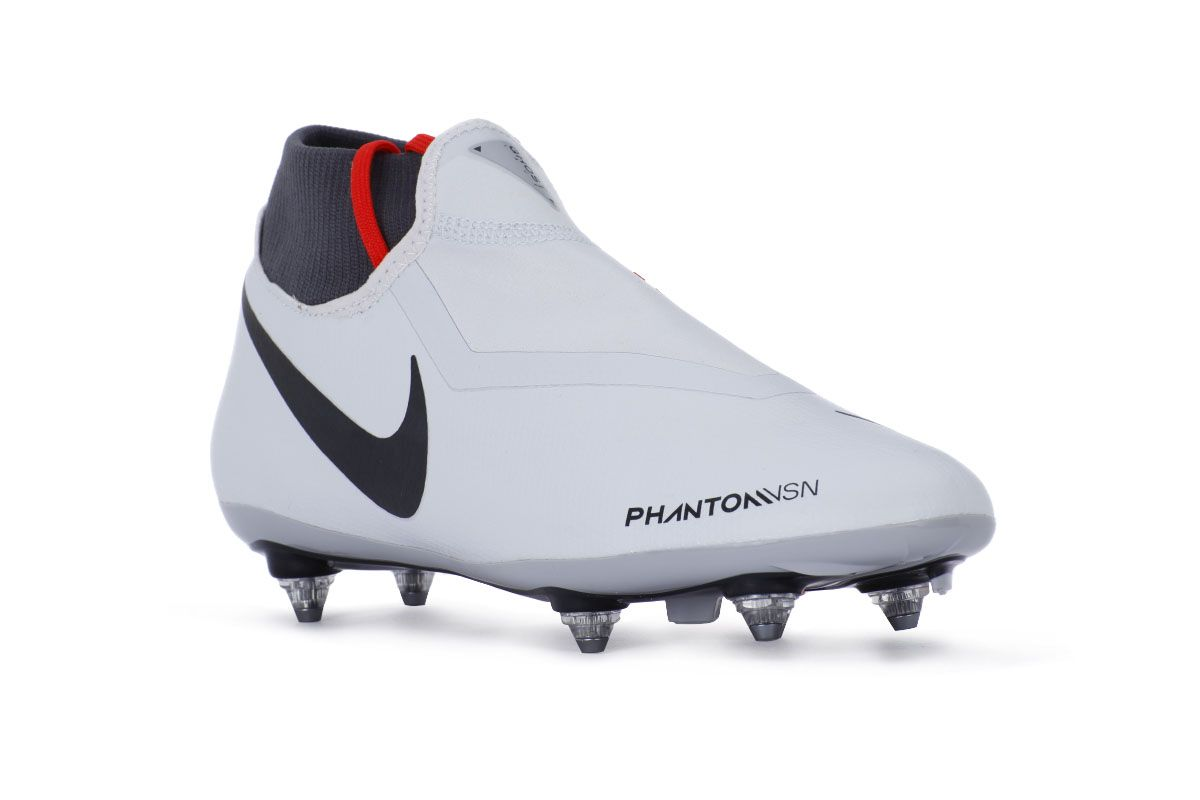 on sale 9be13 cf578 Altre viste. NIKE PHANTOM VSN DF SG. Disponibilità: Disponibile. Codice  Prodotto: 66605. Scarpe da calcio Nike Phantom Vision Academy Dynamic Fit  ...