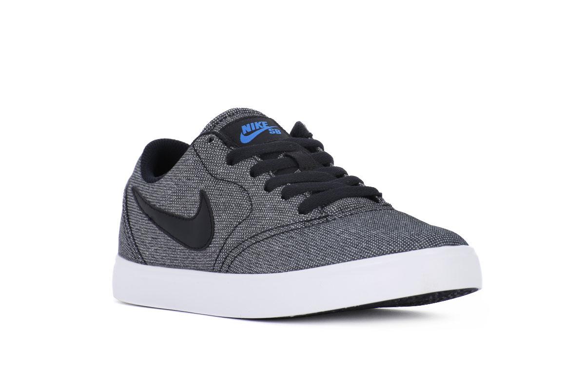 Venta Barata 2018 Nike 008sb Check Gs Venta Barata Wiki yqUfRvGSk