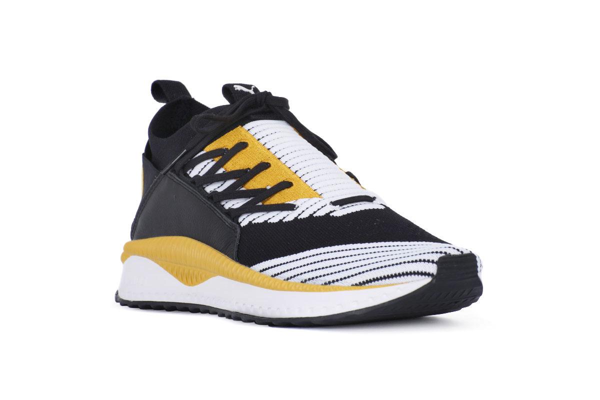 scarpe puma tsugi