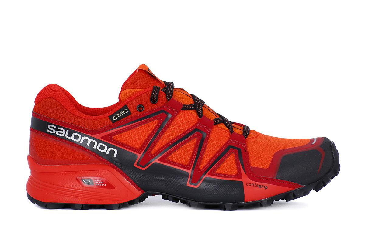 scarpe running online