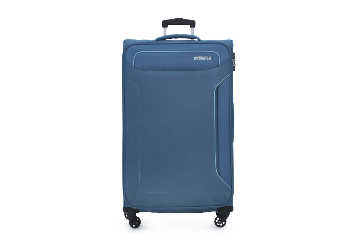 006 AMERICAN TOURISTER HOLIDAY HEAT 5520 UP