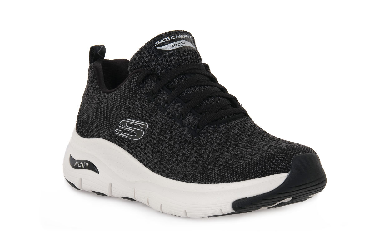 SKECHERS BKW INFINITE ADVENTURE