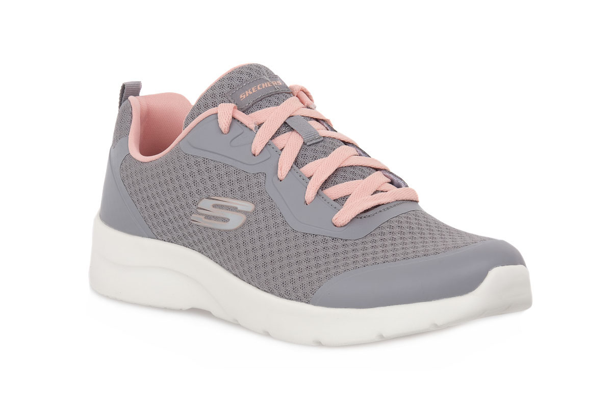 SKECHERS  GYCL DYNAMIGHT