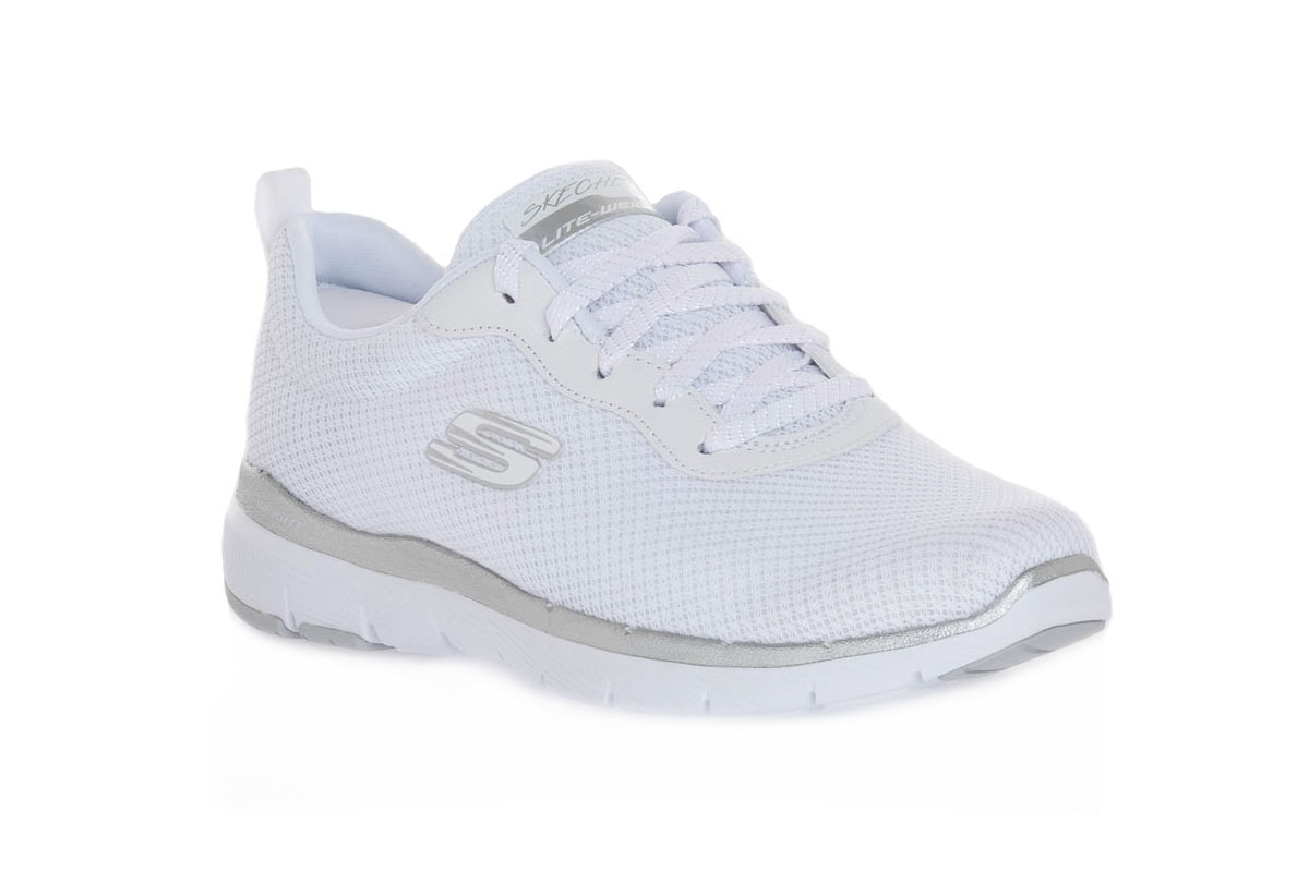SKECHERS FLEX APPEAL 3