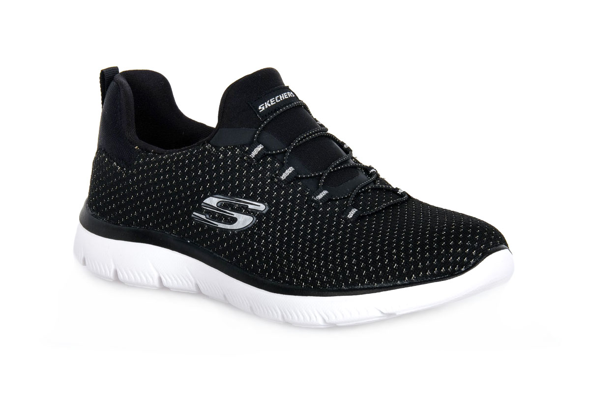 SKECHERS SUMMITS BRIGHT