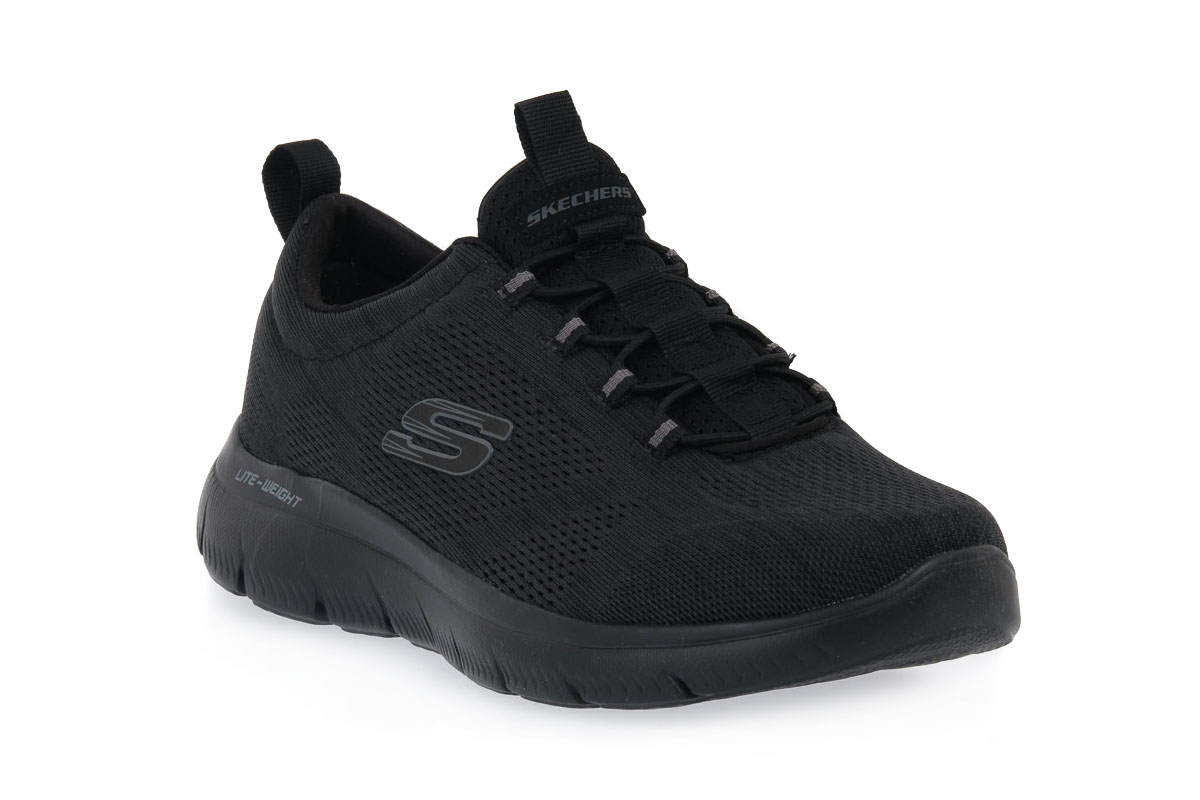 SKECHERS  BBK SUMMIT LOUVIN