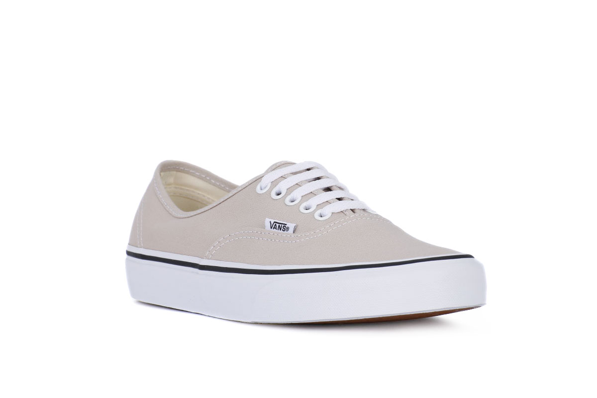 Vans Authentic Bright Rose_true White Descuento Footlocker Fotos Aclaramiento De Moda Comprar Grandes Venta Barata D2GfUi1Du