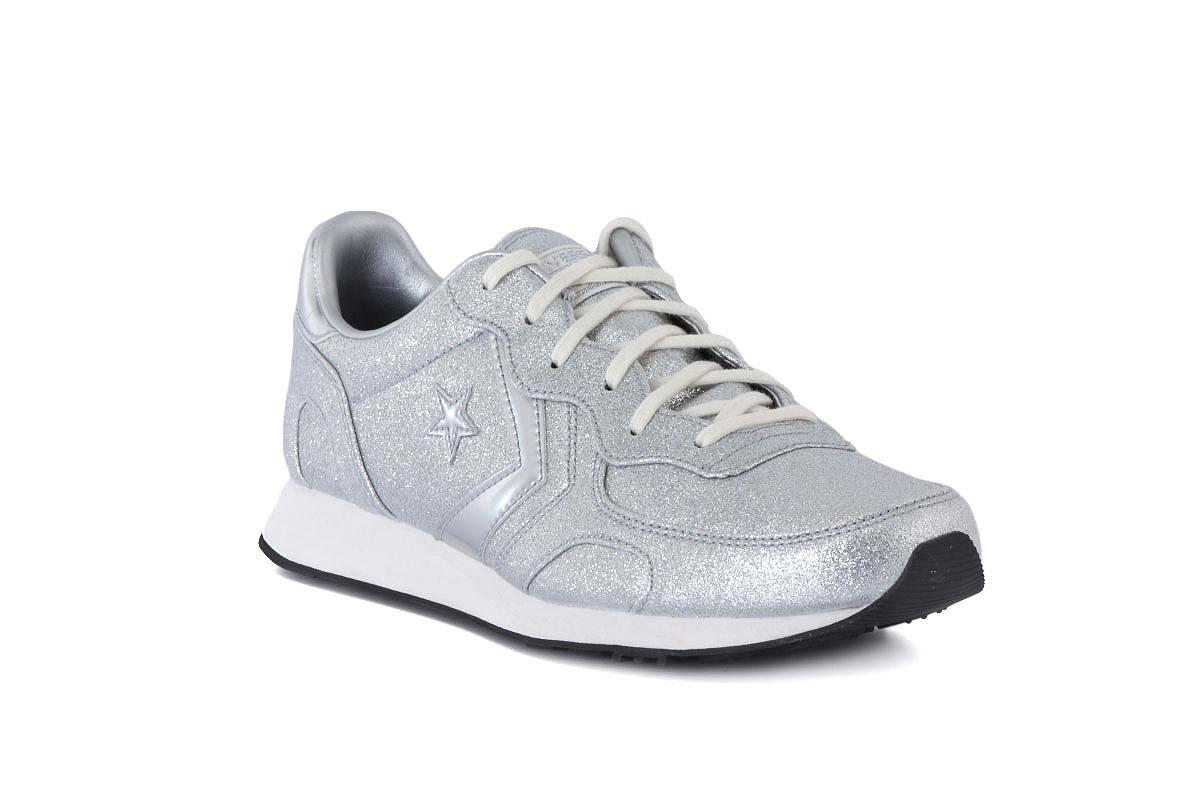 sneakers converse auckland uomo
