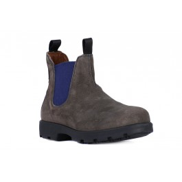 Ofertas En Línea Frau Queen Lavagna Barato Gran Sorpresa Aclaramiento Asequible Zapatos Muy Baratos En Línea VDBCw0
