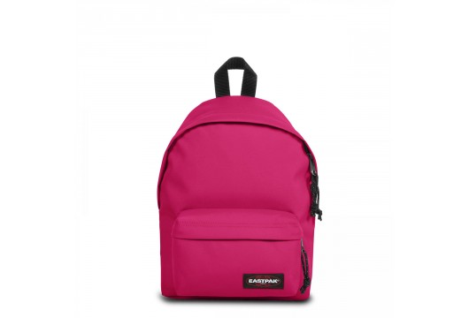 EASTPAK B60 ORBIT COBALT BLUE