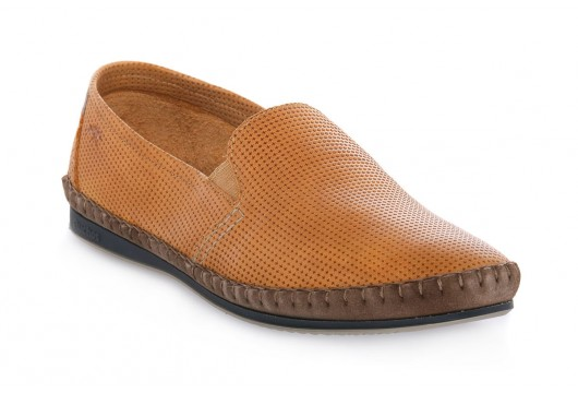 FLUCHOS SURF LUXE TIMBER