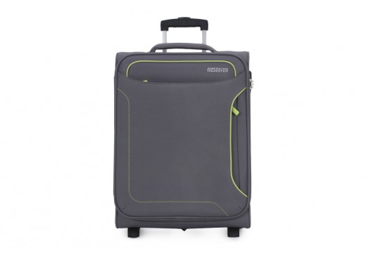 003 AMERICAN TOURISTER HOLIDAY HEAT 5520 UP