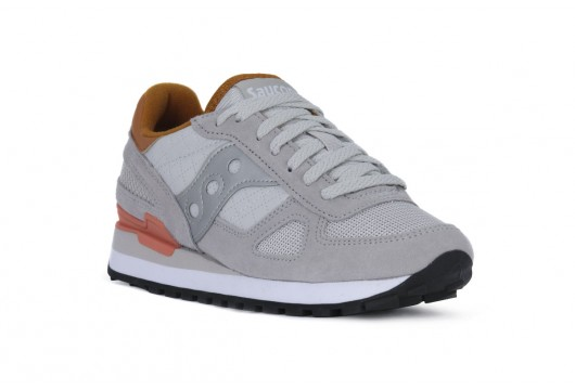 SAUCONY SHADOW ORIGINAL W