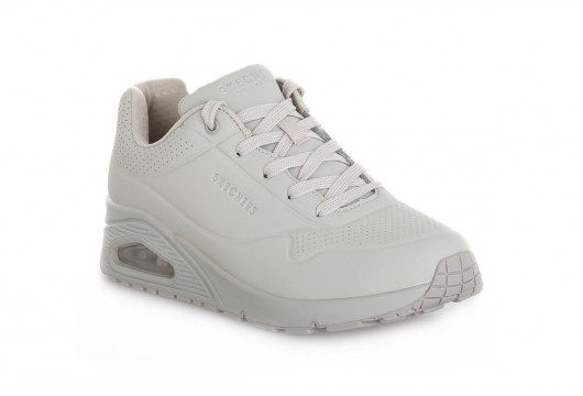 SKECHERS ONE STAND ON AIR