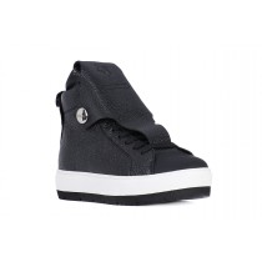 d901f579ec8b0 Scarpe e Borse Armani Jeans - Comunello Shop