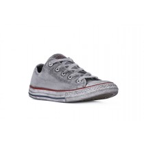 ALL STAR LO CANVAS LTD