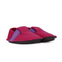 CROCS CAPI SLIPPER K
