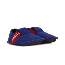 CROCS CARN SLIPPER K