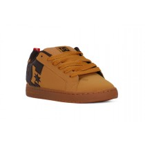 DC SHOES TTC COURT GRAFFIK SE