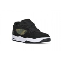 DC SHOES MASWELL SE