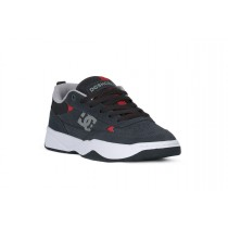 DC SHOES PAENZA