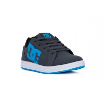 DC SHOES BKB SERIAL GRAFFIK BOYS
