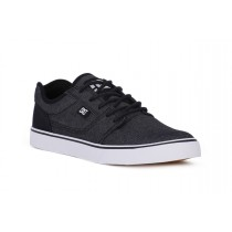DC SHOES KBA TONIK TX SE