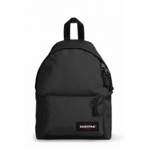 EASTPAK ORBIT SLEEK BLACK