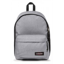 EASTPAK OUT OF OFFICE GREY