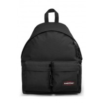 EASTPAK PADDED DOUBLE NERO
